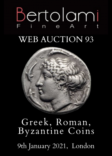 Web Auction 93