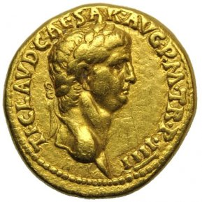 E-Auction 43 - Numismatics: 9 July 2017